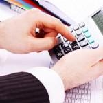 Плюсы и минусы кредита — информация от InCredit24