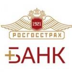 Алексей Попович назначен старшим вице-президентом банка «Российский Капитал»