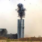 «Фаворит» от Шойгу: что значит поставка С-300 в Сирию