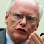 США пригрозили Сирии жесткими санкциями в обход Совбеза ООН