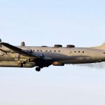 Haaretz привела израильскую версию хронологии событий при гибели Ил-20