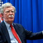 Болтон счел невозможным договориться по РСМД только силами США и России