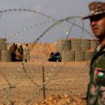Военные сообщили о срыве отправки гумконвоя ООН в Сирию из-за США