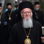 В ожидании томоса: дастли Константинополь автокефалию украинской церкви