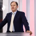 Митволь заявил о намерении участвовать в выборах в Приморье