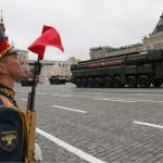 МИД предупредил США о готовности России ответить на разрыв договора РСМД