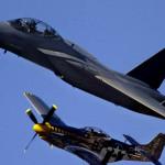 Российские агентства узнали об ударе ВВС США по наступающим на ИГ курдам
