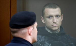 Адвокат Мамаева попросил «сберечь игрока для футбола»