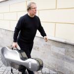 Связанный с Ролдугиным фонд получит более 6 млрд руб. из бюджета