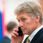 В Кремле поддержали ограничение доли иностранцев в новостных агрегаторах