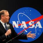 В NASA выразили надежду на новый запуск экипажа на «Союзе» после аварии