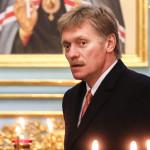 Кремль заявил об обеспокоенности происходящим в православии