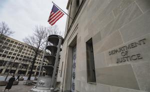 США предъявили первые обвинения за вмешательство в выборы 2018 года