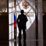 Комитеты Совета Федерации поддержат пенсионную реформу