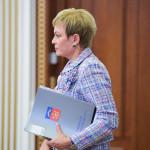 Кремль начал искать замену губернатору Мурманской области