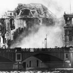 Минобороны назвало суммы премий за подбитые танки и бомбардировку Берлина