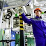 Путин поручил решить проблему с отоплением из-за ₽23 млрд долгов