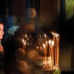 «Русский мир» под угрозой»: западные СМИ — о расколе РПЦ И УПЦ