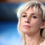 МИД России назвал провокацией вторжение спецназа Косово на север края