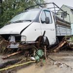 СК назвал причиной гибели людей при наводнении бездействие чиновников