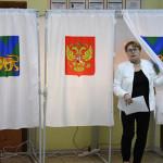 «Голос» назвал главных конкурентов «Единой России» на местных выборах