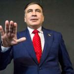 Саакашвили отверг свою причастность к отравлению Патаркацишвили