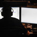 NYT узнала о первой кибероперации США против России ради защиты выборов