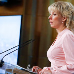 МИД ответил на заявления США о готовности уничтожать российские ракеты