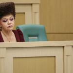 Коммунисты и новый глава Хакасии нашли замену сенатору Петренко