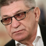 Сокурову предложили войти в президентский совет по правам человека