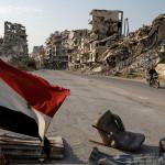 Россия назвала резолюцию ООН о правах человека в Сирии «ядовитой»