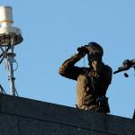 СМИ рассказали о жизни получившего от России €300 тыс. шпиона