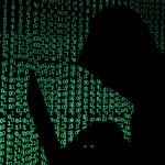 WikiLeaks нашла подделку в хакерских документах против пропаганды России