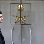США ввели санкции против 17 саудитов из-за убийства журналиста Хашкаджи