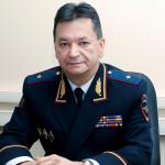 МВД увидело попытки дискредитировать кандидата на пост главы Интерпола