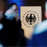 СМИ назвали «сдавшую» Австрии российского шпиона страну