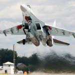 Индонезия заявила о возможном срыве контракта по покупке российских Су-35
