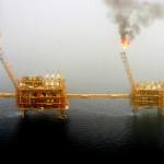 США разрешат 8 странам покупать нефть у Ирана без риска санкций