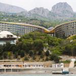 Минфин США напомнил о вложениях Сбербанка в попавший под санкции курорт