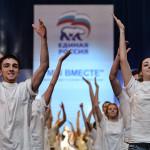 Единороссы предложили бороться с политическим двуличием и перебежчиками