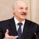 Лукашенко посчитал ненужной российскую военную базу в Белоруссии