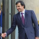 СМИ узнали о сговоре Саркози и Катара о ЧМ-2022
