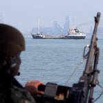 Reuters узнал о страхе стран ЕС из-за обхода санкций против Ирана