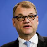 Премьер Финляндии заявил о возможной причастности России к сбоям в GPS