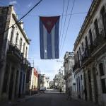 США ввели санкции против новых кубинских отелей