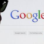 СМИ рассказали о взломе Ираном систем ЦРУ с помощью запросов в Google