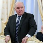 В МИД назвали «придуманной страшилкой» идею милитаризации Азовского моря