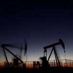 WSJ узнала о плане Эр-Рияда и ОПЕК сдержать падение цен на нефть
