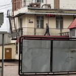 Треть россиян назвали регулярной практикой пытки в колониях