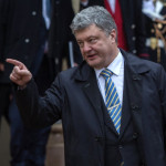 В Киеве заявили о согласии с США по проекту «Северный поток-2»